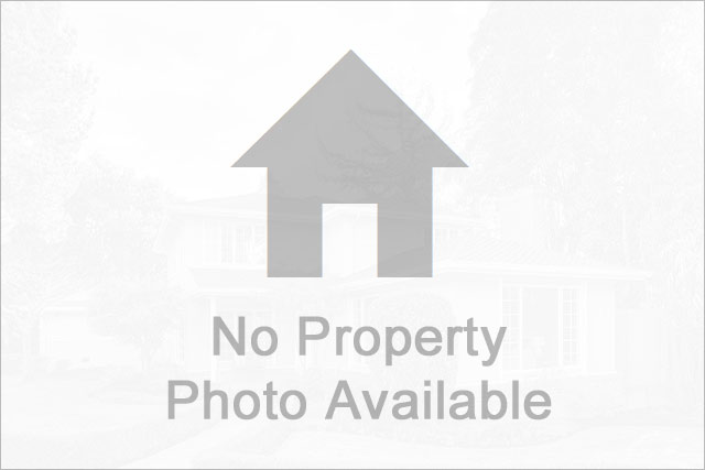 Featured Listing Covington