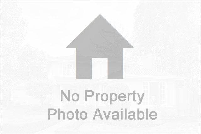 11751 7 MILE ROAD NE BELDING MI 48809 Trophy Class Real Estate